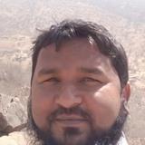 Amjad from Korba | Man | 30 years old | Aries
