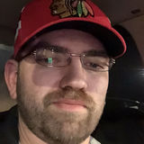 Timmy from Naperville | Man | 34 years old | Cancer