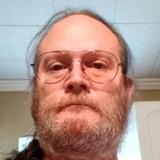 Byrdman from Battle Creek   Man   62 years old   Aquarius