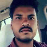 Vansh from Tendukheda | Man | 29 years old | Cancer