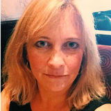 Daryl from Madison | Woman | 55 years old | Leo