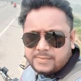 Faizu from Shahjahanpur | Man | 32 years old | Aries