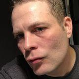 Bryan from Redford | Man | 41 years old | Taurus