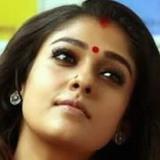 Shilpa from Ernakulam | Woman | 22 years old | Scorpio