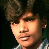 Harsha from Jagtial   Man   25 years old   Taurus