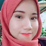 Juliana from Kuantan | Woman | 22 years old | Leo