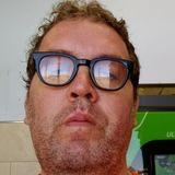Markinsyracuse from Syracuse | Man | 44 years old | Aries