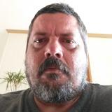 Emcintyre0C8 from Oak Park | Man | 37 years old | Aries