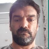 Tony from Soyaux | Man | 47 years old | Scorpio