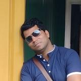Dinu from Bhilwara   Man   27 years old   Leo