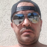 Roberto from Noiseau | Man | 38 years old | Taurus