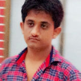 Sachin from Vijapur | Man | 25 years old | Leo