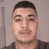 Perez from Ferris | Man | 26 years old | Gemini