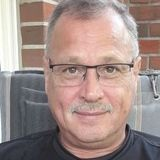 Piter from Bremen | Man | 60 years old | Libra