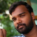 Sai from Tanuku   Man   30 years old   Sagittarius