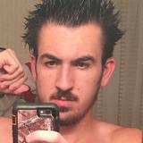 Monsterenergy from Greensburg | Man | 24 years old | Virgo