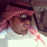 Mishari from Al Hufuf | Man | 35 years old | Gemini