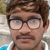 Naresh from Ballalpur | Man | 25 years old | Sagittarius
