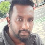Tamilan from Melbourne | Man | 35 years old | Cancer