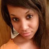 Maya from Colorado Springs | Woman | 39 years old | Cancer
