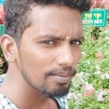 Aaji from Salem | Man | 27 years old | Aquarius