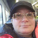 Irina from Paraparaumu | Woman | 46 years old | Scorpio