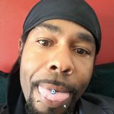 Sneezyb from Napoleonville | Man | 39 years old | Pisces