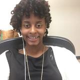 Keda from Hyattsville | Woman | 31 years old | Aries