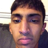 Ibby from Huddersfield | Man | 27 years old | Leo