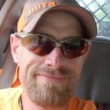 Kurtschneidecm from Eureka | Man | 38 years old | Aries