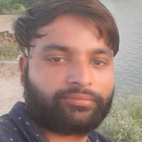 Sandiptiwari from Kanpur   Man   24 years old   Sagittarius