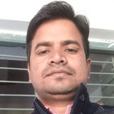 Jainendra from Chhatarpur | Man | 31 years old | Virgo