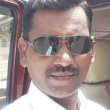 Vishu from Bhusawal   Man   38 years old   Pisces