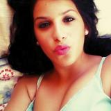 Sandy from Santa Cruz de Tenerife | Woman | 35 years old | Capricorn