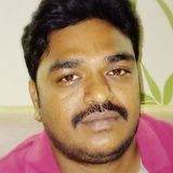 Viji from Nandyal | Man | 34 years old | Gemini