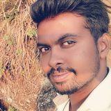 Harshavardhana from Tarikere | Man | 27 years old | Aquarius