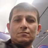 Claudiu from Corby | Man | 42 years old | Aries