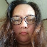 Lspoelhono from Muskegon   Woman   18 years old   Virgo