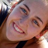 Tori from Pensacola | Woman | 25 years old | Taurus