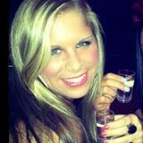Diamanda from Lumberton | Woman | 24 years old | Aries