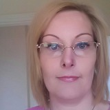 Saraavfc from Swadlincote | Woman | 45 years old | Leo