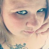 Trinity from Anacortes   Woman   26 years old   Libra