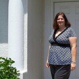 Kira from Benton | Woman | 43 years old | Virgo