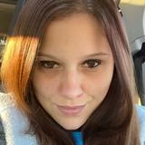 Misheru from Atlanta | Woman | 30 years old | Libra