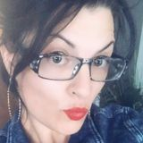 Aidee from Sherwood Park | Woman | 36 years old | Cancer
