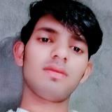 Rohit from Rohtak | Man | 27 years old | Sagittarius