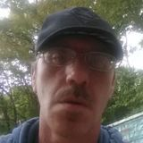 Webb from Ravenden | Man | 46 years old | Leo