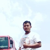 Fahmi13T from Jawa | Man | 25 years old | Virgo