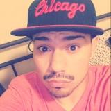 Tpa from San Bernardino | Man | 35 years old | Libra