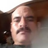 Travieso from Modesto | Man | 42 years old | Aquarius